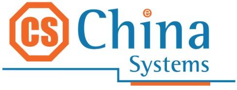 China-Systems-logo