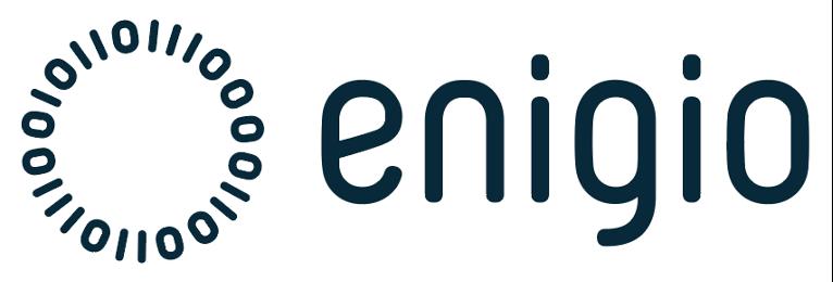 Enigio digital original documents