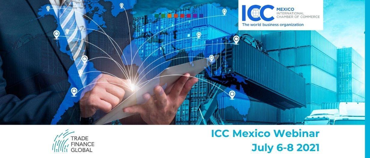 ICC Mexico