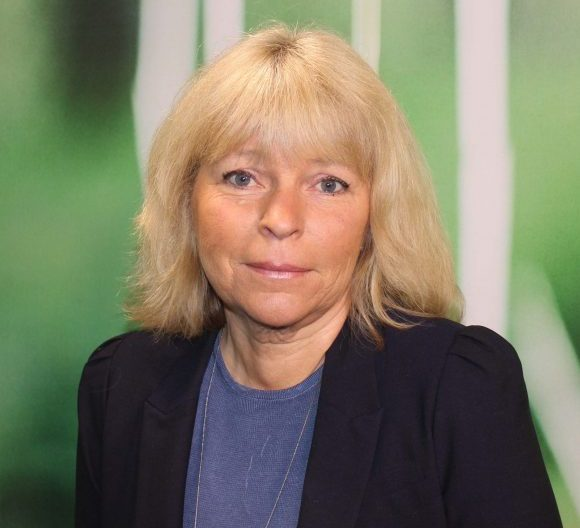 Katrin Enigio