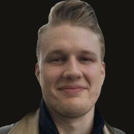 johan-developer_edited_edited