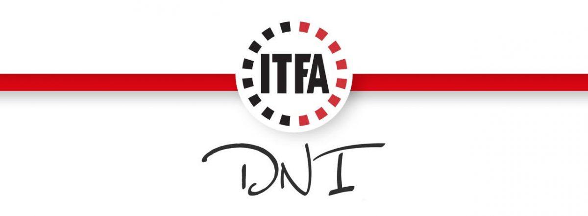 ITFA DNI Initiative webinar