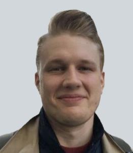 Johan Enigio