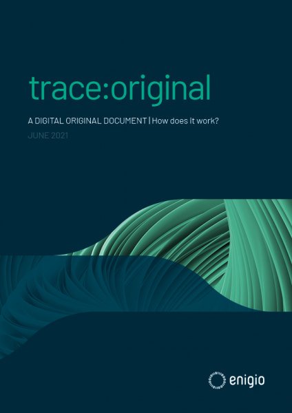 traceoriginal-howitworks-frontpage